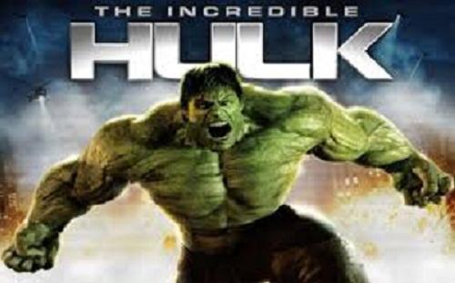 تحميل لعبة الرجل الاخضر The hulk 2019 للكمبيوتر مجانا