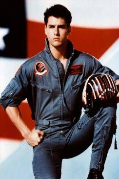 10 Unknowable things about Hollywood actor Tom Cruise