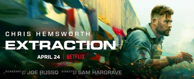 مراجعة-فيلم-Extraction-2020-عندما-يتولى-أصحاب-الاختصاص-إخراج-أفلام-الأكشن
