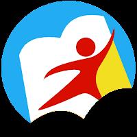 RPP Kurikulum 2013 Revisi 2016