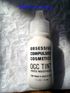 obsessive_compulsive_cosmetics_tinted_moisturizer_review
