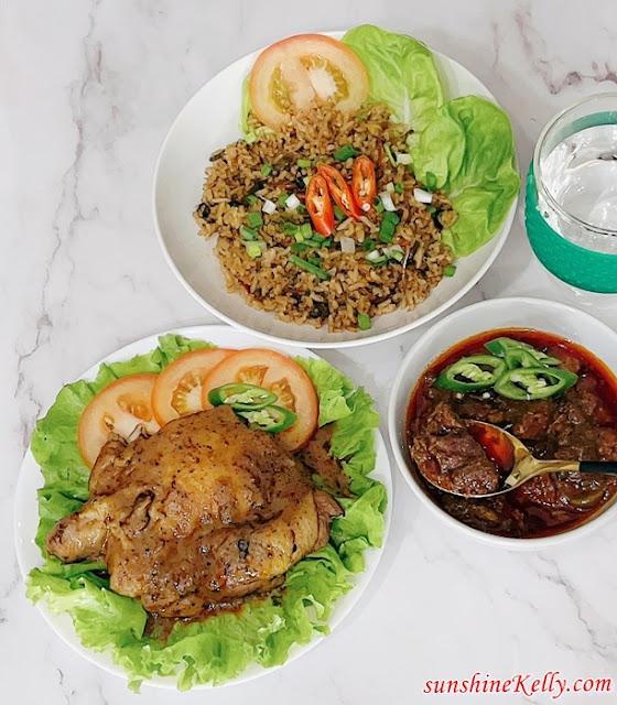Review RTE by Nicsmann Sous Vide Ready To Eat Meals, RTE by Nicsmann, Sous Vide Ready To Eat Meals, Sous Vide, How To Prepare Sous Vide, Food