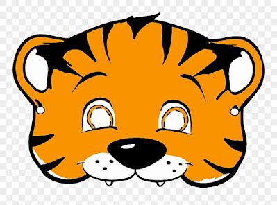 Download Tiger Mask-7