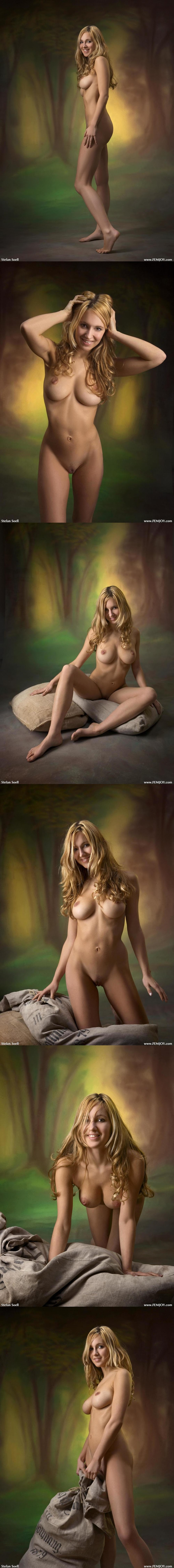 FEdf  - 2005-12-29 - Iveta - Boldness x40 3000px sexy girls image jav