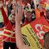 Secteur ferroviaire : une grève reconductible au printemps !