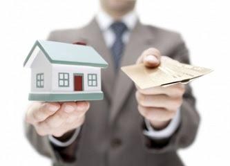 Как оформить кредитную карту с помощью кредитного брокера