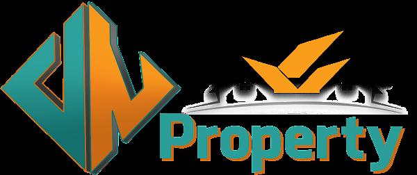Vnproperty.org là đơn vị phân phối dự án