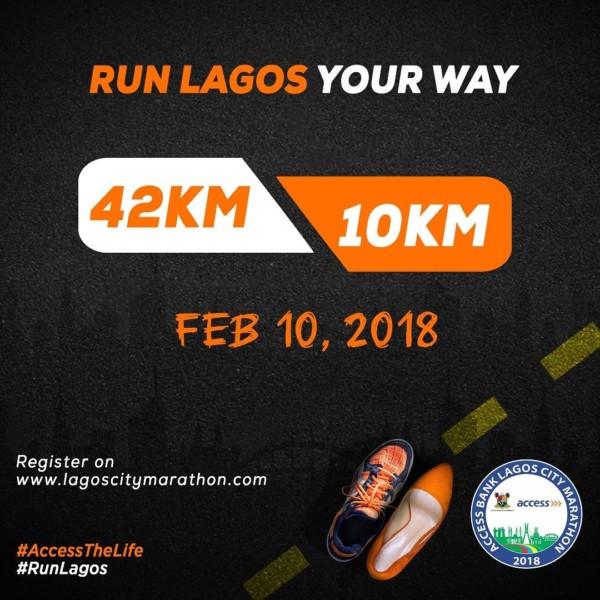 Lagos-City-Marathon-2018