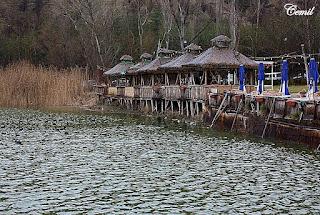 eymir gölü bağevi restourant gölbaşı ankara menü fiyat kahvaltı rezervasyon