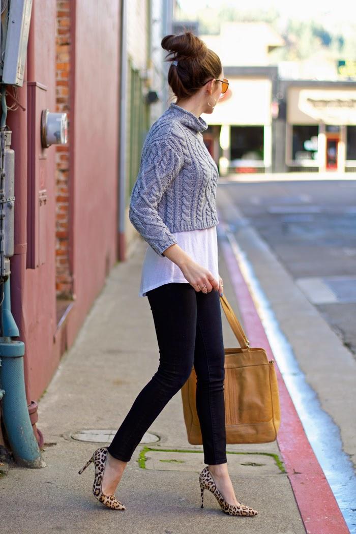 crop-sweater