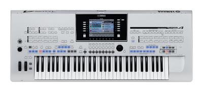 alat musik piano alat musik organ dan alat musik keyboard
