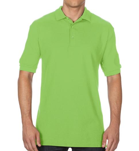 3 Hal yang Harus Kamu Tahu sebelum Membeli Kaos di Grosir Kaos Polos. Simak disini