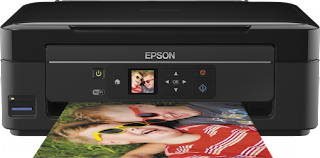 Epson Expression Home XP-332A driver download Windows, Epson Expression Home XP-332A driver download Mac, Epson Expression Home XP-332A driver download Linux