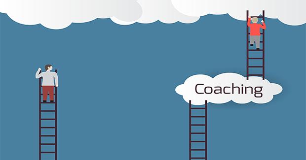 A Principal's Reflections: The Case for Coaching Leaders