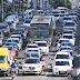 Atenção proprietários de veículos: julho vence licenciamentos com finais 5 e 6