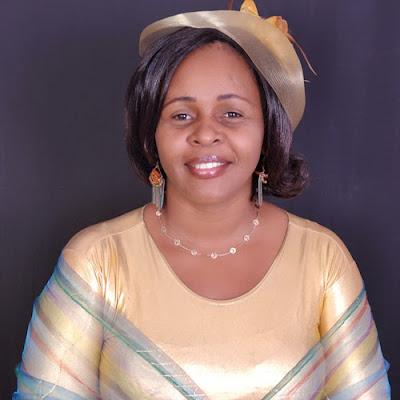 AUDIO | Jennifer Mgendi - Sema Kweli | Download Mp3