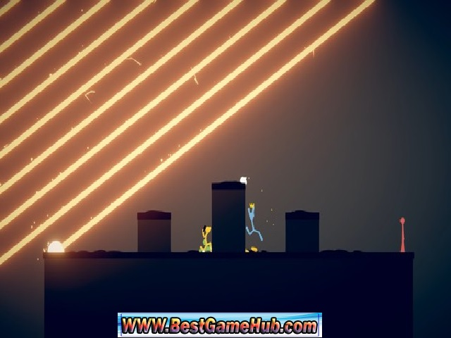 More Full Version Games Free Download From BestGameHub