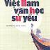 Việt Nam Văn Học Sử Yếu - Dương Quảng Hàm