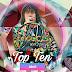 Top Ten Abril. Los mejores clips cuarteteros del mes