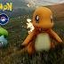 Yess...!!! Tidak Lama Lagi Pokemon Go Akan Hadir di Asia dan Eropa