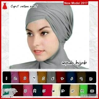 RYB045B Ciput Inner Cantik Antem Murah Kerut BMG Online Shop