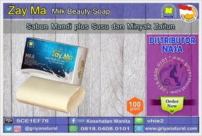 memutihkan badan, sabun muka, pemutih badan, sabun kulit, sabun pemutih, pemutih muka, pemutih tubuh, sabun susu, sabun badan, susu pemutih