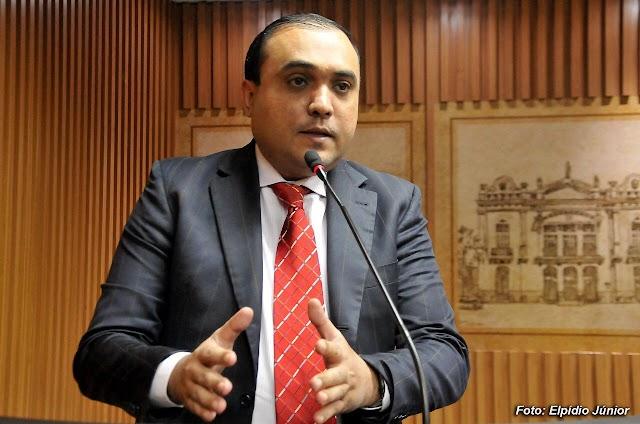 Pesquisa SETA aponta o Vereador Ney Lopes Jr. como um dos nomes mais lembrados para ocupar a Câmara Municipal
