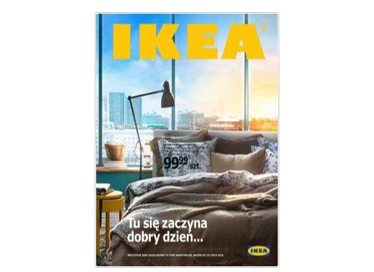 https://ikea.okazjum.pl/