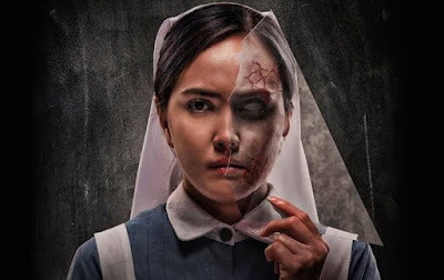 Download Film Kutuk (2019) Full Movie