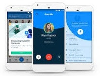How to make Free calls on TrueCaller Voice