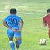Persela Lamongan Bungkam Persija Dikandang 2-0