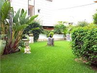 chalet en alquiler zona eurosol benicasim jardin2