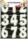 https://www.kreatrends.nl/470.455.003-Dutch-Doobadoo-stencil-cijfers