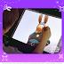 Club Penguin Island | Fantasia de Judy Hopps de Zootopia na Loja Disney!