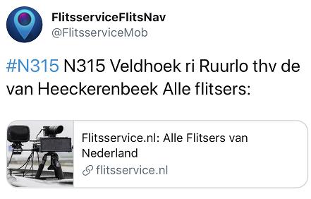 https://twitter.com/FlitsserviceMob