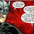 LISTA | 6 versões alternativas do Batman