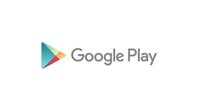 Apa Itu Google Play Store?