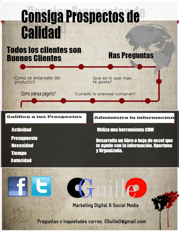 Infografia-Clientes-Cguilleo
