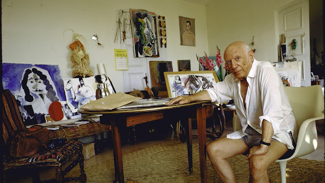 best painter in the world 2021, Famous Painters Today, Famous Artists Today