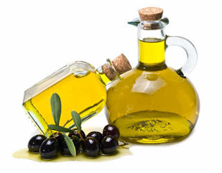 minyak nabati