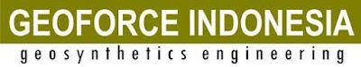 Lowongan Kerja PT Geoforce Indonesia
