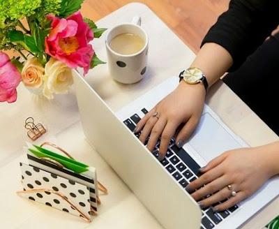 tips ampuh menguasai strategi bisnis online di instagram
