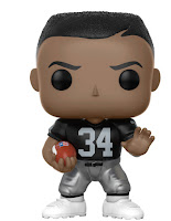 Funko Pop! NFL Legends 9