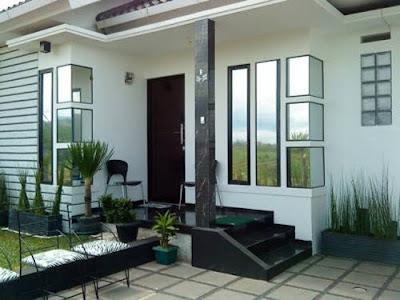 hình ảnh thiết kế nội thất gia đình tối giản hiện đại mới nhất