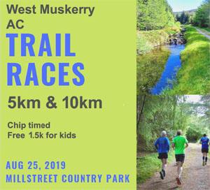 https://corkrunning.blogspot.com/2019/08/notice-west-muskerry-5k-10k-trail-races.html