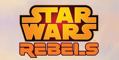 Ideología y política en Star Wars, Parte IV: La Rebelión