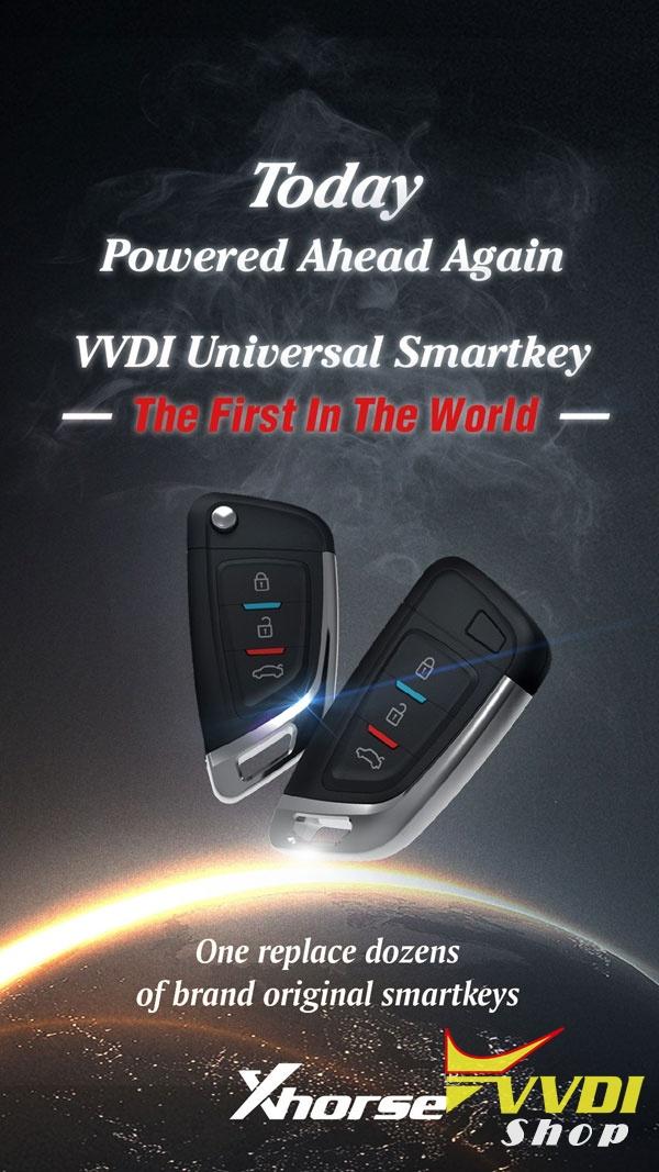 xhorse-universal-smart-key-7