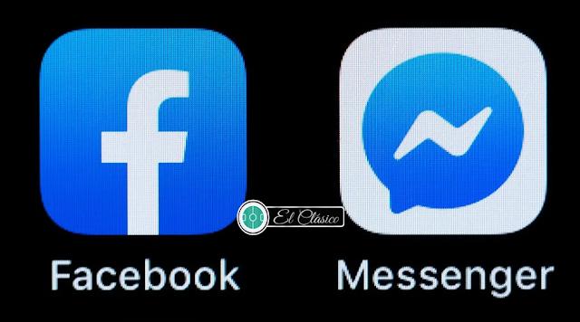 تنزيل الفيس بوك ، تنزيل فيس بوك ماسنجر ، فيس بوك ، ماسنجر ، تحميل الفيس بوك والماسنجر برابط مباشر