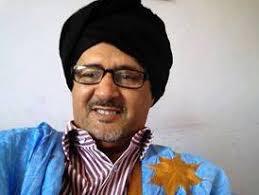 ليلة قاطعت حديث الأخ قائد الثورة المرحوم معمرالقذافى../ محمد سالم ولد الداه *