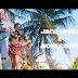 VIDEO   Jaco Beatz Ft. Moni Centrozone - Love Me